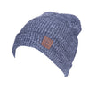 2 Pack: CC Chic Unisex Winter Beanie