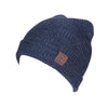 CC Chic Unisex Winter Beanie