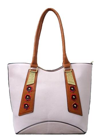 4a374ab6c3 Handbags - Barbados Leather