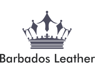 Barbados Leather