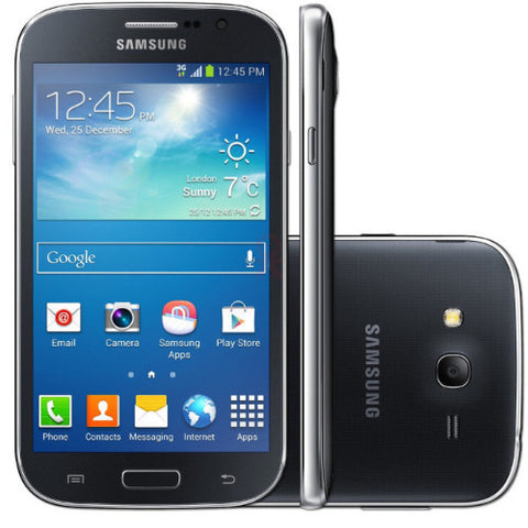 All Samsung Clone Firmare Read Scatter By Miracle [Always