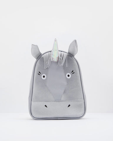 Joules Unicorn Backpack Purse