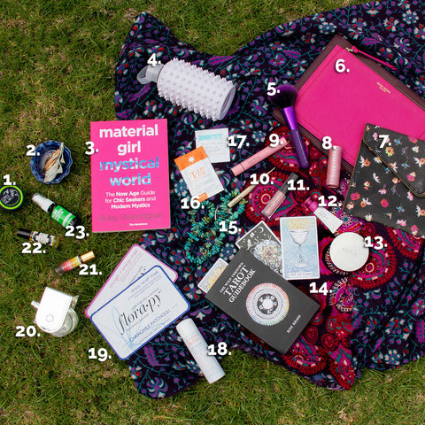 Flatlay_florapy_products_beauty_health