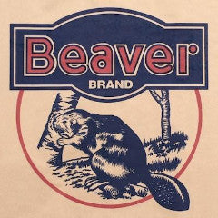 Beaver All-Purpose Crumble 40lb