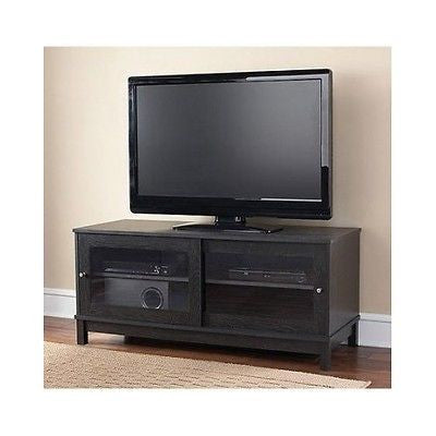 TV Stands Entertainment Center Media Flat Panel Furniture Cabinet Home Theater