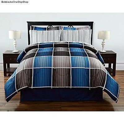 traditional bedding bedroom pillows discussions bed