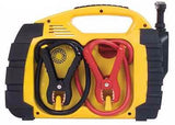 Inverter Generator Power Source Jumpstart Unit Camping Emergencies Portable Hand