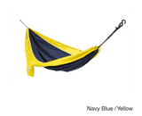 Waterproof 2 Person Hammock