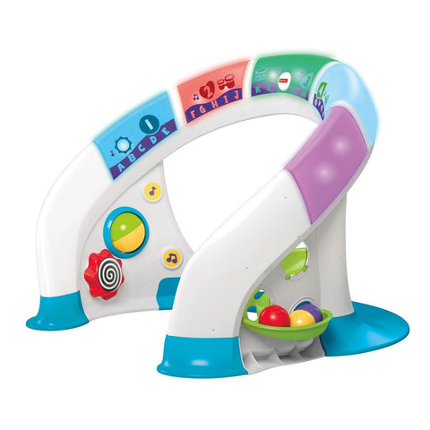 Baby Toddler Toy Beats Play Space