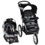 Baby Strollers Travel System Jogger