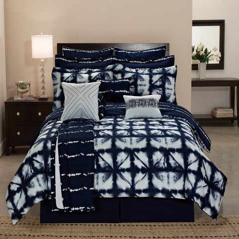 Comforter Sets For Teen Girls 12 Piece