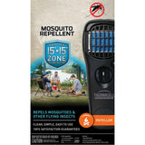Mosquito Repellent Repeller Device