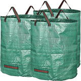 Garden Waste Reusable Bags