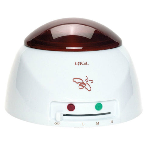Hair Removal Wax Warmer