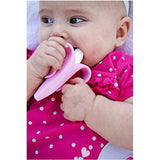 Infant Training Toothbrush