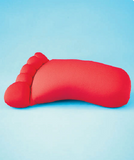 Squishy Microbead Pillows