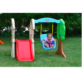 Swing Sets For Children