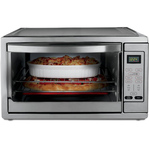 Extra Large Countertop Convection Toaster Oven