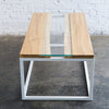 Occasional Tables & Coffee Tables