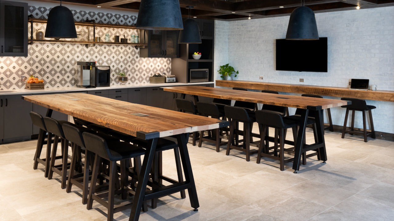Exceptional Furniture For Exceptional Spaces