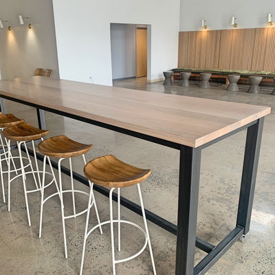 Annapolis Communal Table