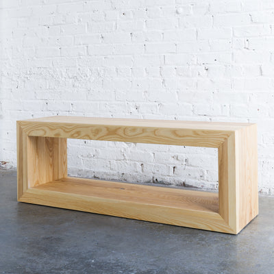 Humphrey Entertainment Console Table