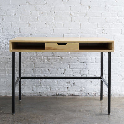Ashmun Writing Desk