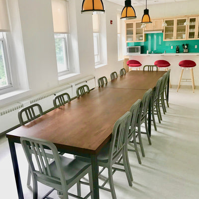 Roslindale Communal Table