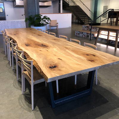Anacostia Communal Table