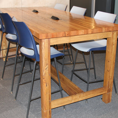 Pittenger Conference Table