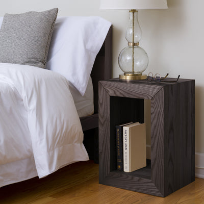 The Whitney Side Table