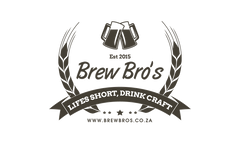 Brew Bro's South Africa Distributor