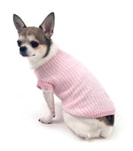 It's a Girl Sweater