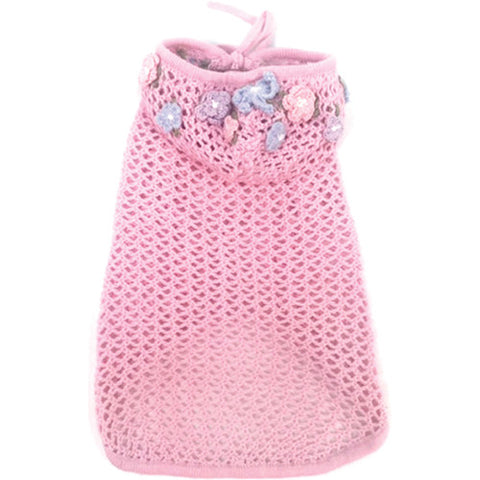 Princess Charlotte Sweater