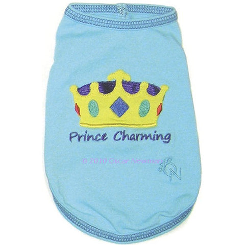 Sweet Dreams Blankie (blue)