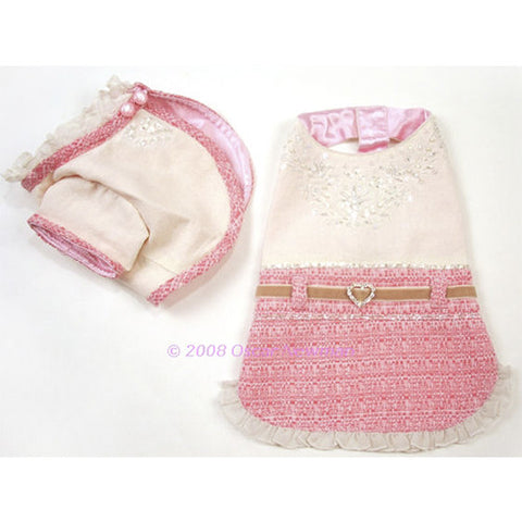 Ice Princess Sweater