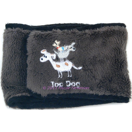 Top Dog Belly Band