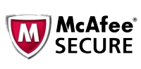 McAfee Website Security