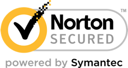 Norton Website Security
