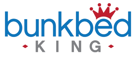 Bunk Bed King Logo
