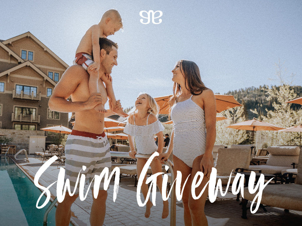 46c47f4bfd4 GIVEAWAY: Swimsuits For The WHOLE Family - Albion