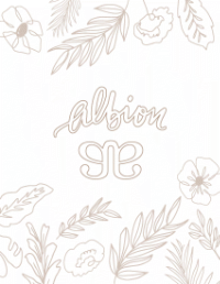 Albion Coloring Pages Download 1