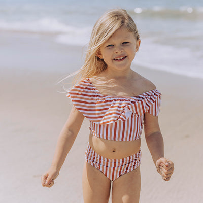 Mini Wave Two-Piece Set, Bondi