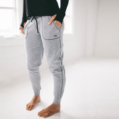 At Ease Joggers