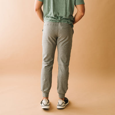 Men's At Ease Joggers