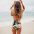 The Waikiki One-Piece Swimsuit