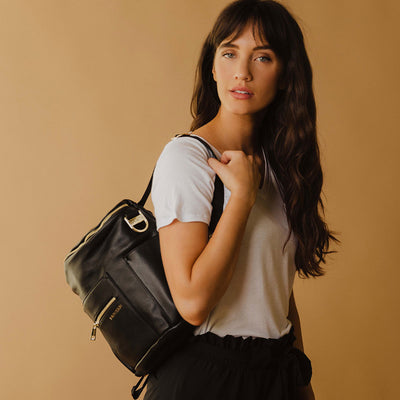 Fawn Design Mini Bag