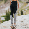 Pacesetter Slope Leggings - Albion - 1