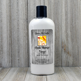 Apple Mango Tango Body Lotion