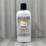 Banana Cream Pie Body Lotion